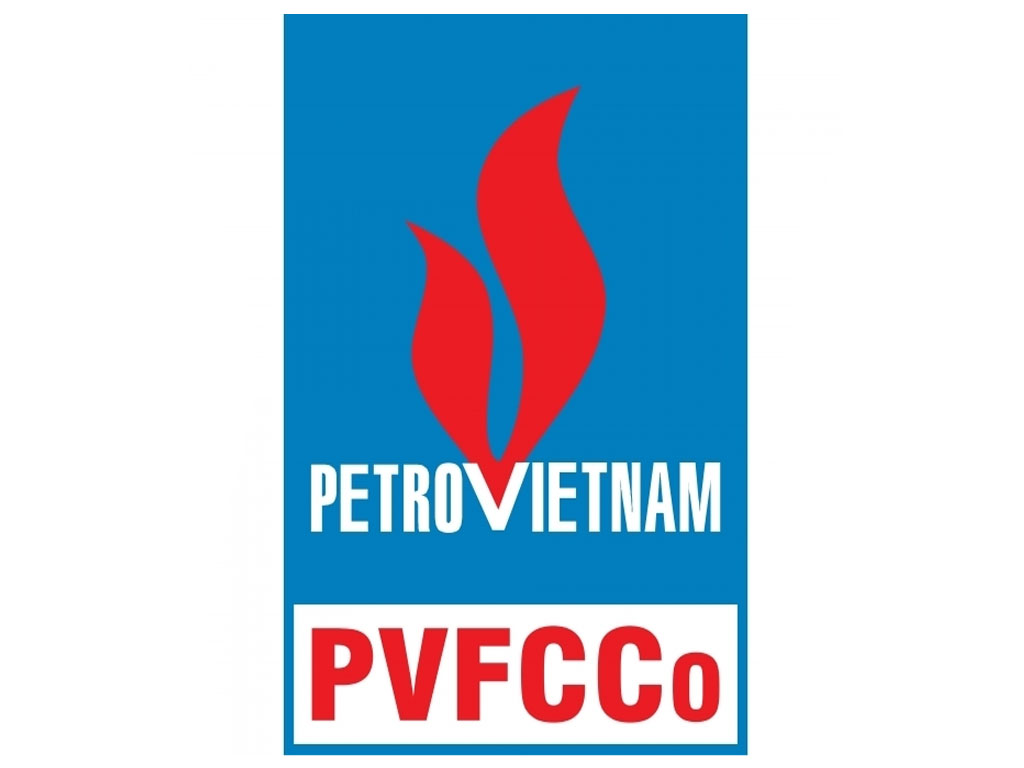 PVFCCO