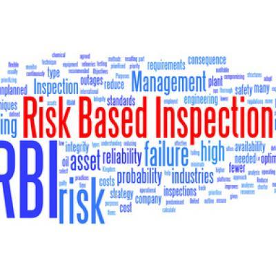 OPTRAIL - Risk-Based Inspection for Optimised Maintenance
