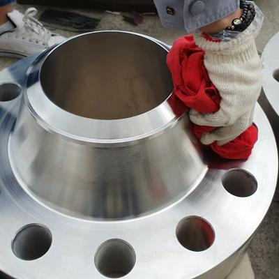 5-Point Guide to Understanding Aqueous NDT Cleaning