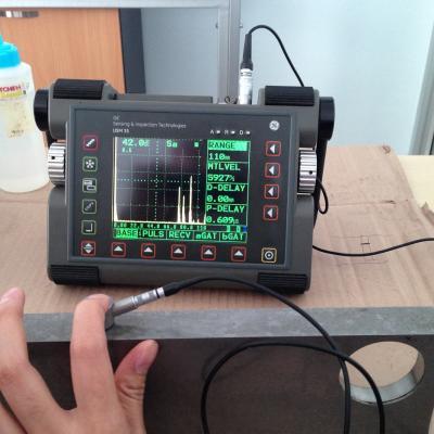 Đào tạo kiểm tra siêu âm Level 2